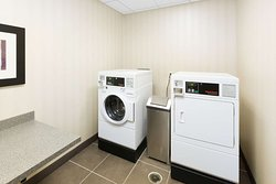 Hampton Inn Pittsburgh-Bridgeville