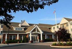 Residence Inn Waynesboro