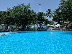 Story Beach & Pool