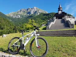 Nortra Bikes Rental and Service
