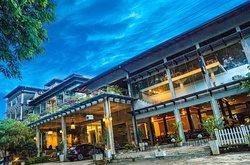 Ella Gap Hotel