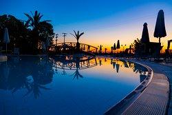 Hotel Mediterranean Princess