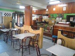 Restaurante Hilario