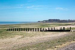 Minnis Bay