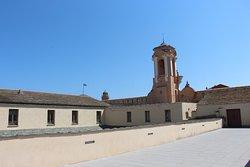 Musée de Bastia