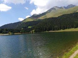 Lago di Lova