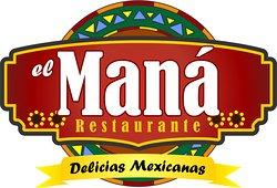 Restaurante El Mana