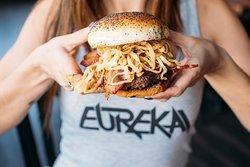 Eureka! Discover American Craft
