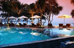 Impiana Resort in Patong