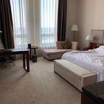 Boyuan Lanhai International Hotel