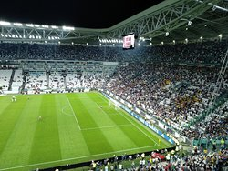 Stadio Allianz
