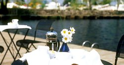 Coolbawn Quay Club, Marina & Spa