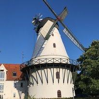 Comwell Sonderborg