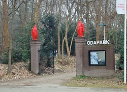 Oda Park