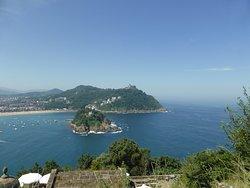 Monte Ulia