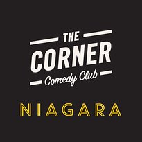 The Corner Comedy Club