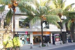 Grand Bay Store