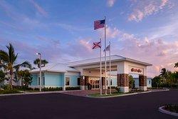 Hampton Inn Marathon - Florida Keys