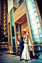 Embassy Suites by Hilton Denver - Downtown / Convention Center