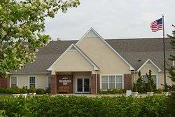 Residence Inn Detroit Pontiac/Auburn Hills