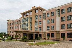 Protea Hotel Benin City Select Emotan