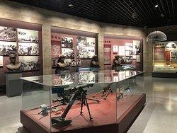 Jilin Museum