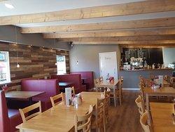 Juliet's Farm Shop & Cafe