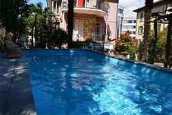 Albergo Stella Hotel