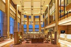 阿墨達巴德萬豪度假酒店