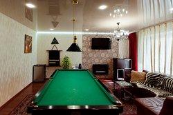 Hotel Serdolik