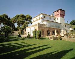 Ristorante - Villa Rossi