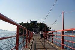 Tsushima Shrine