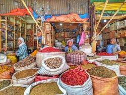 Stunning Ethiopia Tours