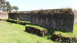Fuerte San Damian