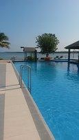 Fiji Hideaway Resort Vuda