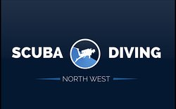 Scuba Diving North West