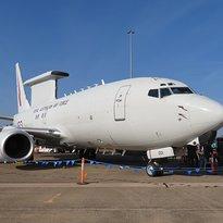 RAAF Base Darwin