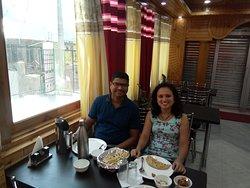 Hotel Uttarayan
