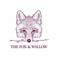 The Fox & Willow
