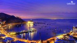 Catalina Island Chamber of Commerce & Visitors Bureau