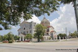 Havana Memories