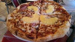 Pizzeria Amos