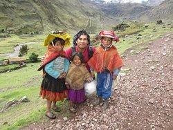 Aita Peru