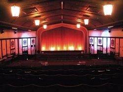 The Royal Cinema