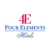 Four Elements Hotels Perm