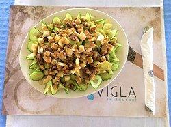 Vigla salad