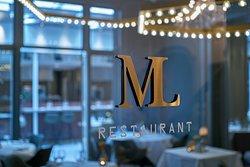 Restaurant ML