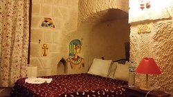 3 giorni in Cappadocia