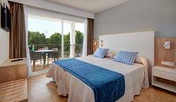 Apartamentos Cala d'Or Playa