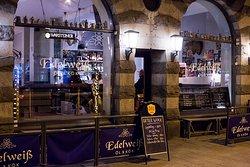 Restaurang Edelweiss